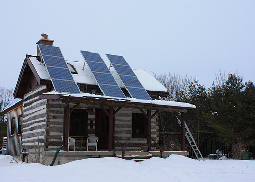 Inverters By Aims Power Off Grid Cabins 10k Power