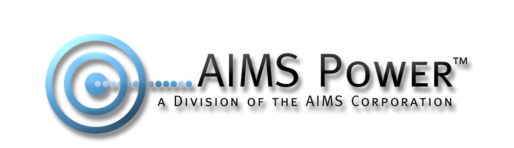 AIMS Power Inverter Blog