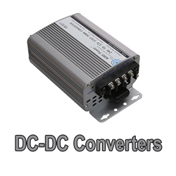 Power Inverters Dc To Ac Inverters Amp Solar Panels Aims