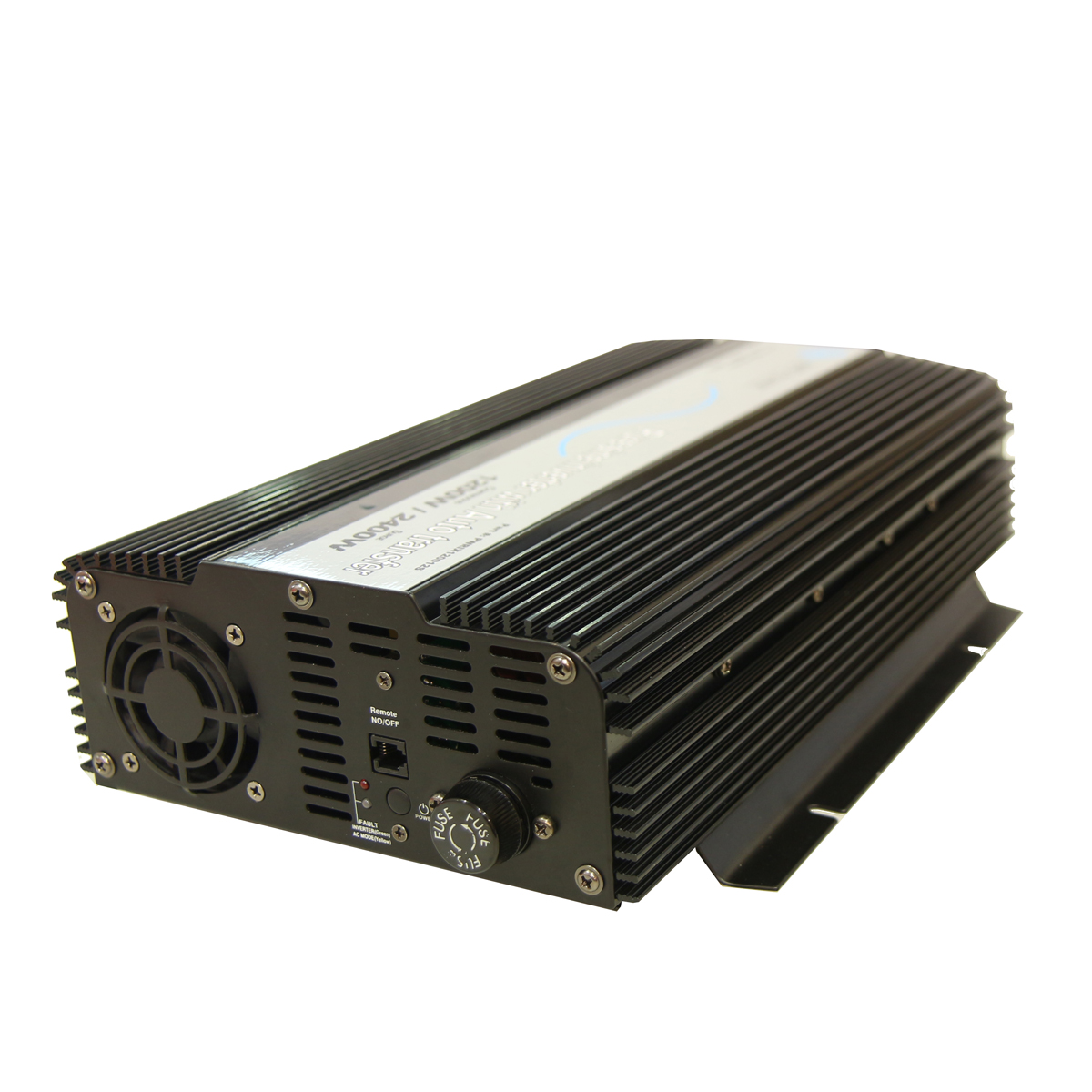 ix1200 long view power inverters, dc to ac inverters & solar panels aims power  at crackthecode.co