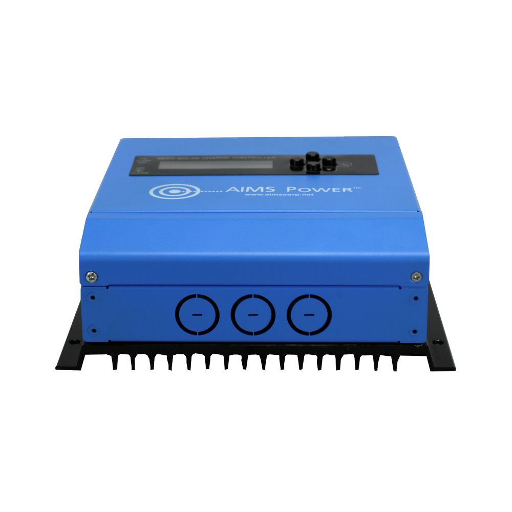 Power Inverters Dc To Ac Solar Panels Aims 15 37 Volt 30 Amp Supply View Detailed Images 1