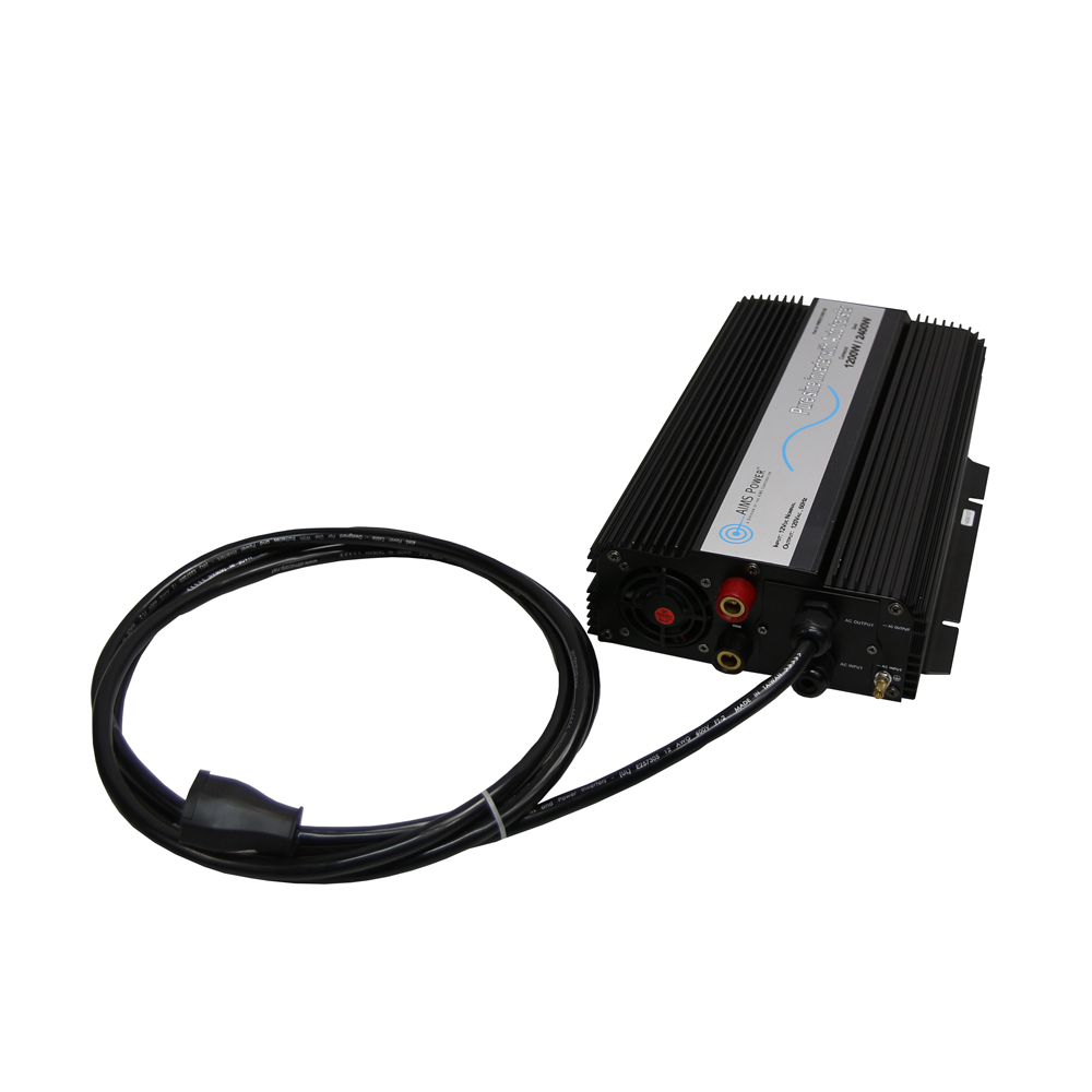PWRIX120012S C power inverters, dc to ac inverters & solar panels aims power  at crackthecode.co