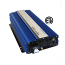3000 Watt Pure Sine Inverter ETL Certified conforms to UL 458 - Out of Stock