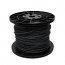 PV Wire 10 AWG - 500 FT Roll