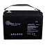 AGM 6V 225Ah Deep Cycle Battery Heavy Duty
