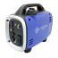 800 Watt Portable Inverter Generator CARB Compliant