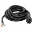 30 AMP Generator Output Cable 4 Wire 10 AWG 120/240V 30FT