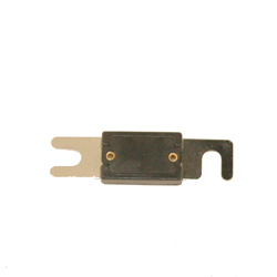 Replacement Inline fuse 200 AMP Fuse
