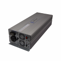 7000 Watt Power Inverter 24Vdc to 240Vac Industrial Grade 50/60 hz
