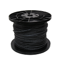 PV Wire 10 AWG - 1000 FT Roll