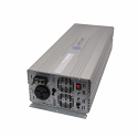7000 Watt Power Inverter 48Vdc to 240Vac Industrial Grade 50/60 hz