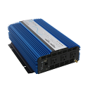 1500 Watt 48 Volt Pure Sine Inverter - Out of Stock