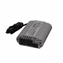 150 Watt Power Inverter 12 Volt