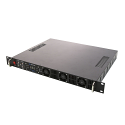 1000 Watt 48 Volt Rack Mount Inverter To 120 Volt AC - 1U