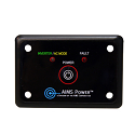 AIMS Power Remote On/Off Switch